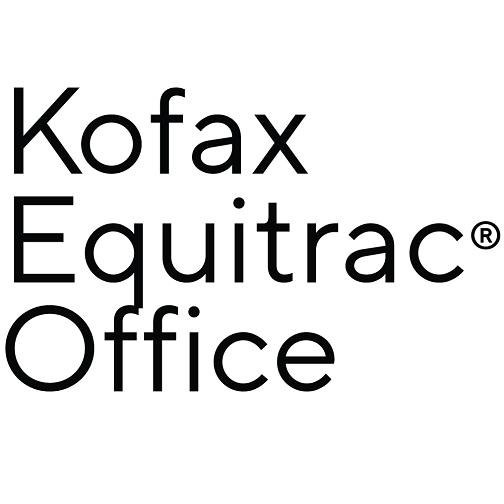 Kofax_EquitracOffice_logo