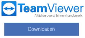 Hulp op afstand - Teamviewer